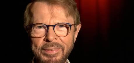 Björn: nieuwe singles ABBA komen ergens dit jaar uit