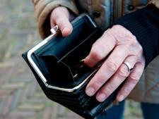 Roosendaal gooit meer wapens in de strijd tegen armoede