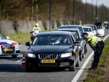 Apeldoorn gooit stad op slot voor demonstranten: zaterdag geldt noodverordening óveral