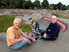 Een half jaar WielerExperience in Roosendaal: 'Hier komt de nieuwe Sagan vandaan, let maar op'
