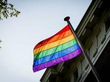 'Toen ik op werk vertelde dat ik transgender ben, kon ik gelijk gaan'