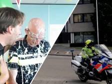 Politievrijwilliger gezocht voor drie maanden Etten-Leur