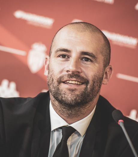 Zo wil PSV-opponent AS Monaco het gat met Paris Saint-Germain verkleinen: 'Einde aan rollercoaster'