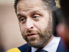 Middelburgse schoolklas mag vraag stellen in Tweede Kamer