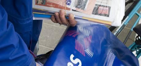 Winkeliers kwaad om Amsterdams folderverbod