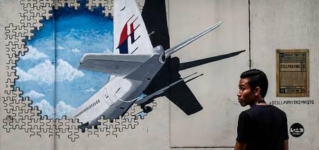 Maleisië wil toch weer zoeken naar mysterieus verdwenen vliegtuig