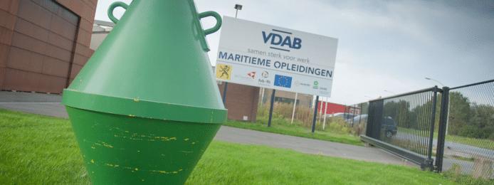 Vlaanderen telt vanaf volgend schooljaar drie nieuwe maritieme opleidingen. Twee opleidingen situeren zich in Antwerpen.