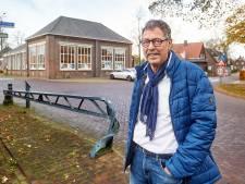 Tonprater Ben van der Walle over 't Oventje: 'Aanpassen en meedoen, dan loopt alles op rolletjes'