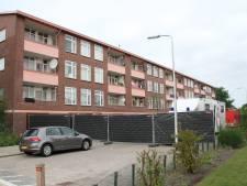 Dodelijke slachtoffers steekincident in Almelo zijn twee vrouwen van 70 en 52 jaar