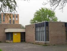 'Tilburg en Den Bosch wisten van omstreden financiering moskeeën'