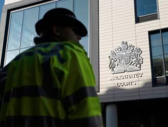 Chauffeur van truck met 39 doden in Essex geeft betrokkenheid bij smokkelnetwerk toe