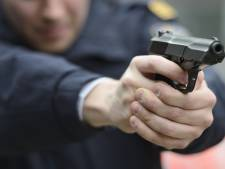 Arrestaties na moord op Nederlander in Panama