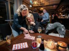 Foute bingo voor Serious Request in Maarheeze