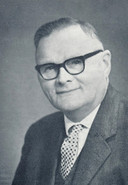 Gerard Kuijpers (1893-1965)