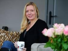 Martine werkt aan meer gezondheid op de werkvloer: 'Er is zoveel mogelijk als je mentaal sterk bent'