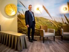 Groot gebrek aan rouwkamers in Alphen: 'Het verbaast mij dat er zo weinig initiatief wordt genomen'