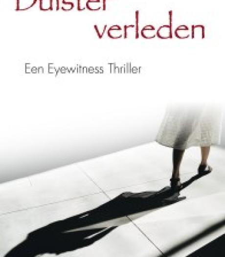 Signeersessie van Wim Hendrikse