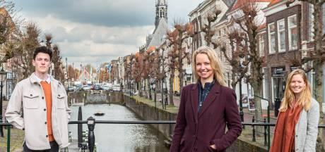 'School van de toekomst' Cadans ziet kans in Schoonhoven: 'We leren kinderen succesjes te vieren'