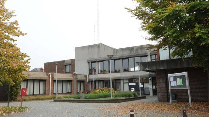 Schepencollege breidt coronasteun voor inwoners uit