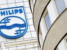 Consumentenbond overweegt claim tegen Philips