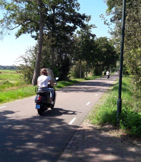 Politie gaat vaker snelheidscontroles doen in Soest, maar burgemeester heeft weinig vertrouwen: 'Ken nog wel 40 prioriteiten'