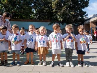 26 scholen nemen deel aan WK-editie Strapdag