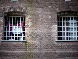 """""""Maak intiem bezoek voor gevangenen opnieuw mogelijk"""""""