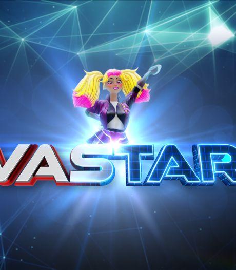 Talpa lanceert talentenjacht met virtuele sterren