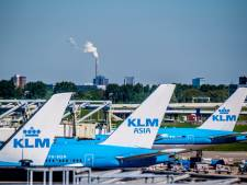 FNV stelt KLM ultimatum over cao