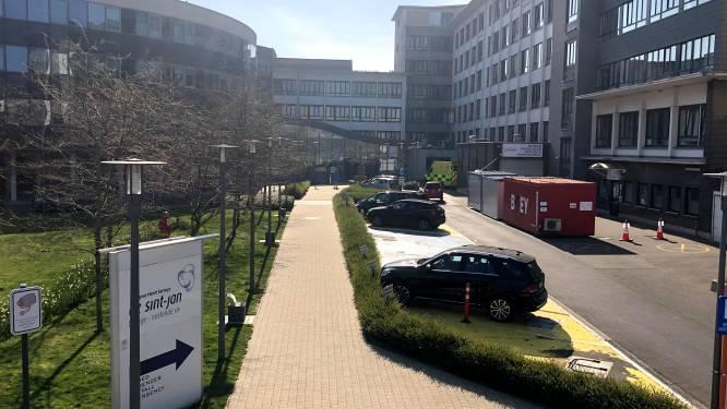 Minstens 15 gevallen van Zuid-Afrikaanse coronavariant in Oostende: veiligheidscel neemt extra maatregelen, stad roept op tot extra voorzichtigheid