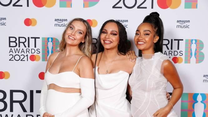Vrouwen aan de macht, optredens vol vuurwerk en een surprise guest: dit waren de BRIT Awards 2021