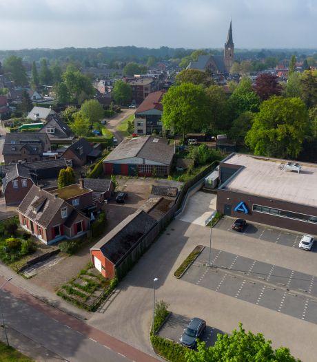 Geluidsoverlast breekpunt voor woningen aan de Soerelseweg in Heerde