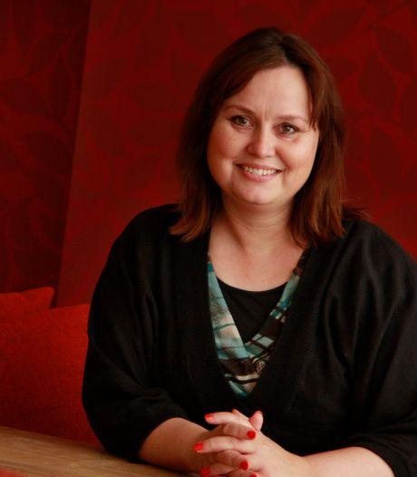 De Nije Stichting staat altijd klaar voor kankerpatiënten, nu vraagt ze zelf om hulp