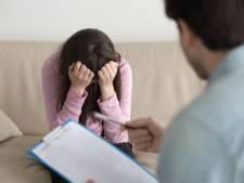 SCP verwacht grote impact coronacrisis op psychische gezondheid