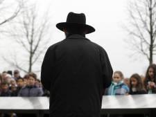 'Aantal Joodse gezinnen dat weg wil uit Nederland groeit'