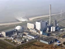 VVD wil nieuwe kerncentrales om klimaatdoelen te halen