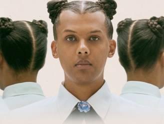Na 8 jaar wachten: beluister hier 'Santé', de nieuwe single van Stromae
