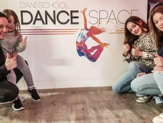 """Dansschool Dance Space haalt lege plekje op Ieperse versie Monopoly binnen: """"Een hele opsteker, vooral in deze barre tijden"""""""