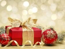 460 kerstpakketten voor minima uitgereikt in Gemert-Bakel