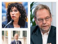 Brabantse PVV wil uitleg over bemoeienis provincie bij herindeling Uden en Landerd