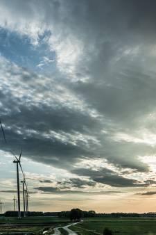CDA Beuningen blijft weg bij vergadering over Windpark Beuningen: 'Alleen voorstanders zijn uitgenodigd'