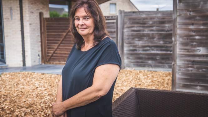 """Onverwachte wending. Sandra Van Renterghem (N-VA) blijft toch in de politiek, maar zetelt onafhankelijk: """"Geen problemen met Gentse fractie"""""""