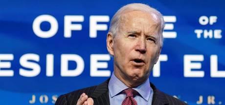 Investiture de Joe Biden: Airbnb annule et bloque les réservations à Washington