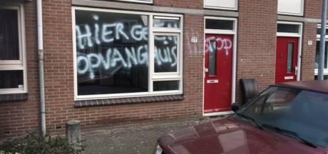 Na bekladding komt er géén opvanghuis voor alleenstaande moeders in Utrechtse straat