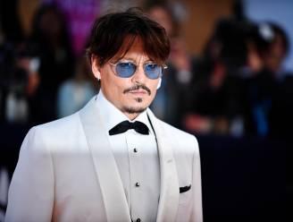 Johnny Depp sluit deal met vroegere advocaten, maar rechtszaken blijven komen