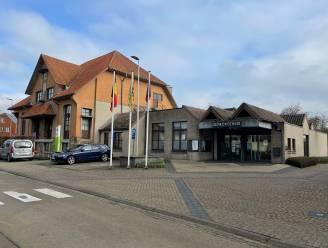 Rioleringswerken starten in Glabbeek op 12 april