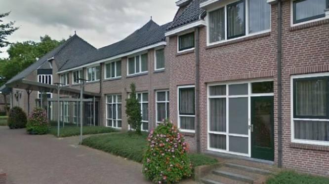'Taartpunt' de oplossing voor grote vraag naar industrieterrein in Staphorst