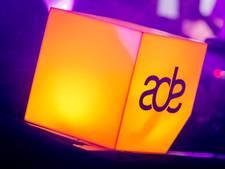 Data van 24e editie Amsterdam Dance Event bekend