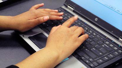 Gemeenteraad zonder papier: Raadsleden krijgen tablet