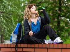 Alcoholverbod Oldambt uitgebreid om overlast van jongeren